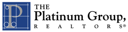 The Platinum Group Logo