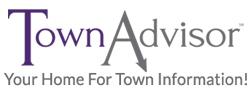 Town Advisor Logo